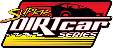 Dirt Car Series