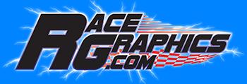 Custom Racing Graphics   RaceGraphics com